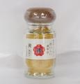 鰹節屋さんが選んだ 美味しい唐辛子 黄(粗挽き)