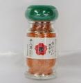 鰹節屋さんが選んだ 美味しい唐辛子 辛八房(粗挽き)