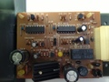 ダイコク D-9705 中継基盤部品