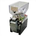 三幸無線 SANDPLAY3000-100用メダルホッパーユニット