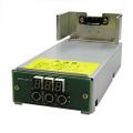 三幸無線 SANDPLAY3000用コントロール基盤ユニット