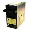 三幸無線 SANDPLAY3000用紙幣識別装置