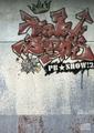 CD 「PB☆SHOW!2」