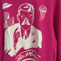 for men Sweat (PINK)