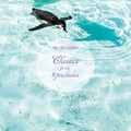 Mr.MELODY / Classics for the #poolsidaz