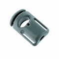 ITW GTSP トースター コードロック(単品)