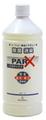 パルエックス ボトル1L (詰替タイプ)