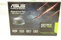 ASUS GTX750TI-PH-2GD5