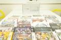 ※美品ランクS※ニンテンドー3DS +3DSソフト10本(ランダム)付