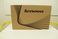 lenovo Lenovo G50-80 (80E502JUJP) エボニー