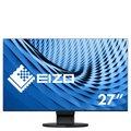 EIZO FlexScan 27.0インチ ディスプレイモニター (4K UHD/IPSパネル/ノングレア/ブラック/USB Type-C搭載) EV2785-BK