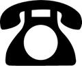 電話相談 一回30分まで