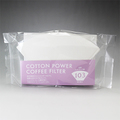 コットンパワーフィルター103