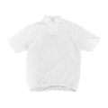 healcreek high-neck t-shirt