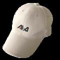 AI-A cap