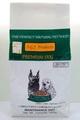 SGDプロダクツ プレミアムドッグ 小粒2.27kg