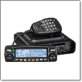 FTM100D (FTM-100D)デジタルC4FM