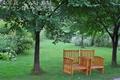 上野ファーム椅子3(旭川市永山町)ランクB