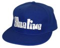 Blueline Snap Back CAP R.BL