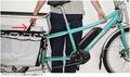 "XTRACYCLE ""CARRYHANDLE"""