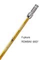 Fujikura ROMBAX 6X07