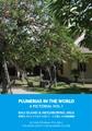 【創刊記念キャンペーン】プルメリアPhoto Book「Plumerias in the World」 VOL.1 (税・送料込)