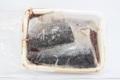 ニシン煮物用(販売:しっでぃーぐりーんネットワーク)