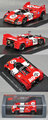 S4742 ポルシェ908/03(No.31/F.Torredemer/J.Fernandez/B.Tramont)1974ル・マン24時間レース