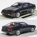 TOPLS033C 三菱 スタリオン(ブラック)