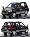 HS230BK トヨタ ジャパン タクシー TAKUMI 2018(ブラック)