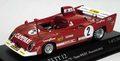 400751202 アルファ・ロメオ 33 TT12 1975スパ1000km優勝(No.2)