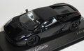 400103504 ランボルギーニ ガヤルド 2006(ブラック)