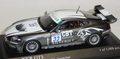 400081333 ジャガー XKR GT3(No.33/QUAIFE/HALL)FIA-GT3選手権2008