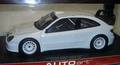 80439 シトロエン クサラ WRC2004プレーンボディ(ホワイト)