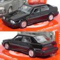 403120463 アルファロメオ  75 3.0V6 America 1989(ブラック)