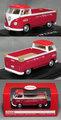 440546 VW T1 ピックアップ「コカ・コーラ」1962
