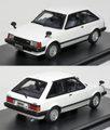 HS212WH マツダ ファミリア 1500 XG 1980(フォーミュラホワイト)