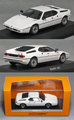 940025022 BMW M1 1979(ホワイト)