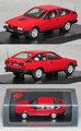 S9047 アルファロメオ GTV6 1980(レッド)