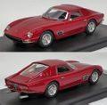 LS078C ランボルギーニ 400 スペシャル モンツァ 1966