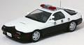 H7438901 マツダ RX-7 FC3S 1989 警視庁高速道路交通警察隊(速30)
