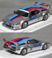 SKB43035 BMW M1 プロカー1980 [Speed Star](No.6/N.Nagasaka)