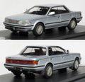 PM43110XGR トヨタカリーナED 2.0X 1987(シルバーグリーンメタリック)