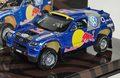 436045300 VW レース トゥアレグ 2004エッセンモーターショー プレゼンテーション