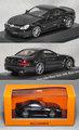 940038220 メルセデス ベンツSL65 AMG ブラックシリーズ(R230) 2009(ブラック)