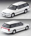 LV-N220a スバル レガシィ ツーリングワゴンTi type S(白)
