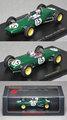 S7136 ロータス21(No.15/I.アイルランド)1961アメリカGP優勝
