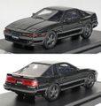PM43111RBK トヨタスープラ[A70] 2.5GTツインターボ R (ブラック)