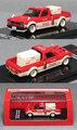 COKE028 日産サニートラック[HAKOTORA] Coca-Cola