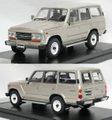 HS091BG トヨタ ランドクルーザーGX 1989(ベージュM)